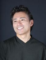 Kiyoshi (M) Japanese Voice Over