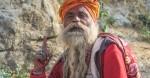 Male Nepali Voice Over Talent - Kanak