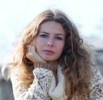 Anna (F) Russian Voice Over
