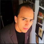 Juan - Male Colombian Spanish Voice Over Artist