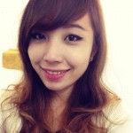 Uyen (F) South Vietnamese Voice Over