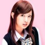 Keiko (F) Japanese Voice Over