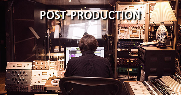 What You Should Know About Our Localization Post-production Services
